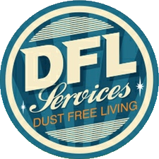 Dust Free Living DFL Services