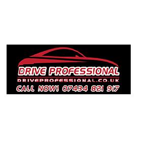 Drive Professional