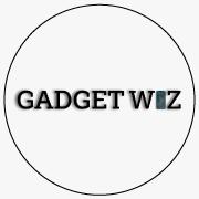 Gadget Wiz