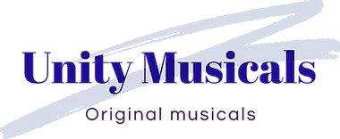 Unity Musicals