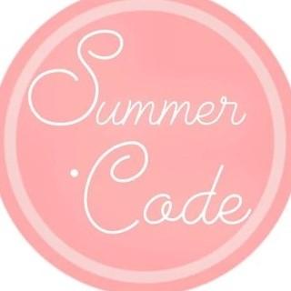 Summer. Code