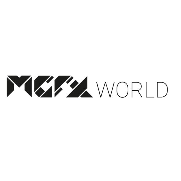 MGFX World