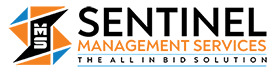 Sentinel Management Services