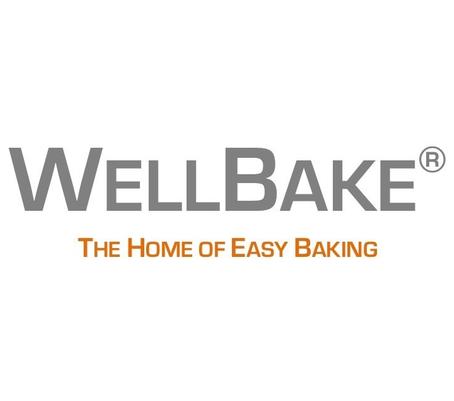 Well bake