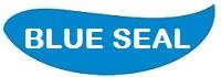 Blue Sealand