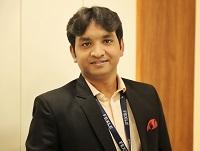 Bhawani Sharma