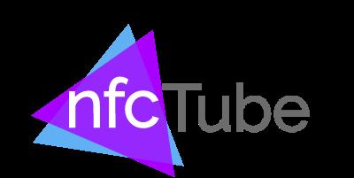 Nfc Tube