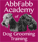 AbbFabb Doggrooming