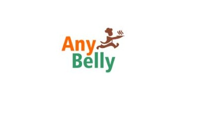 AnyBelly.App - Takeway Software