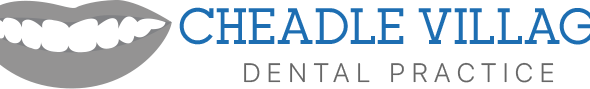 Cheadle Village Dental Practice