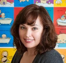 Laura Barr