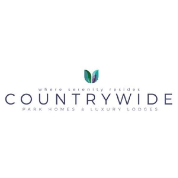 Countrywide Parkhome