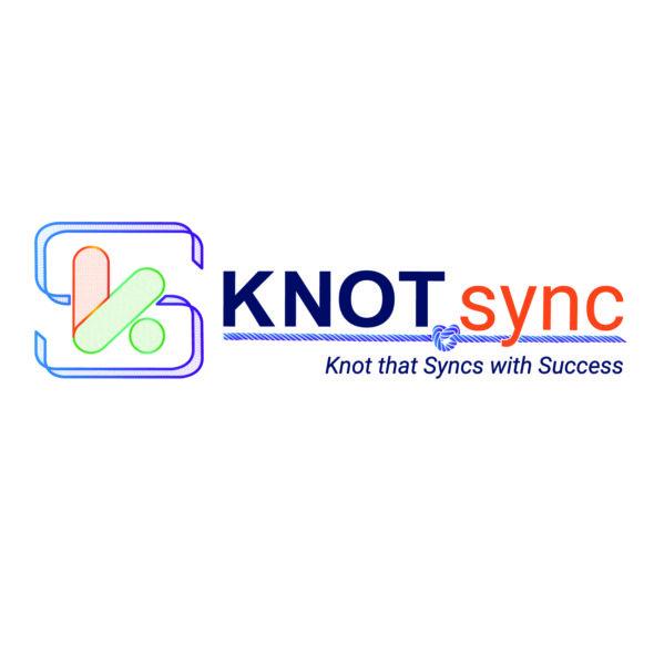 knotsync uk