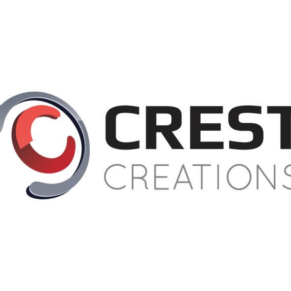 Crest Creations