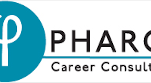 Pharos Career Consultants