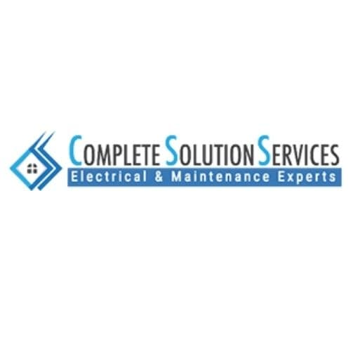 CompleteSolution Services