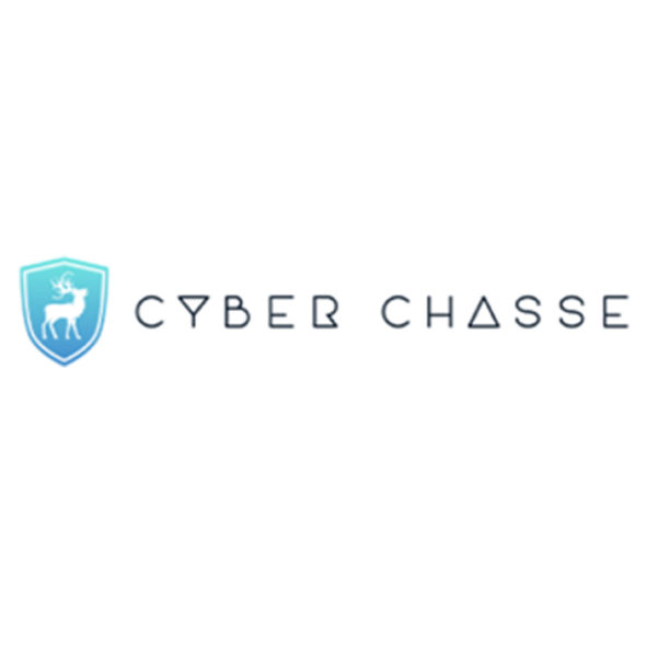 Cyber Chasse