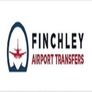 Finchley Cabs