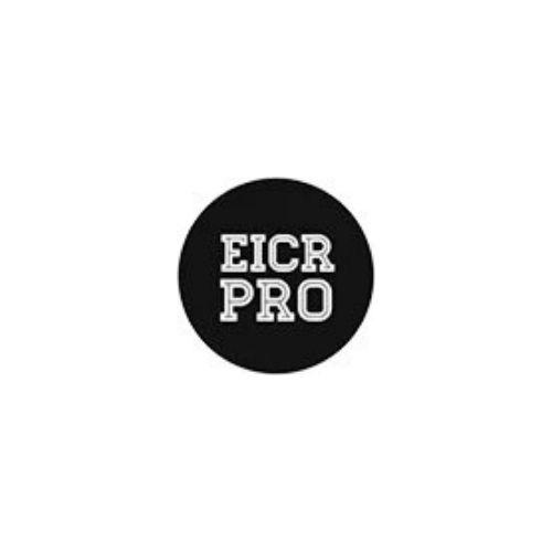 EICR Pro