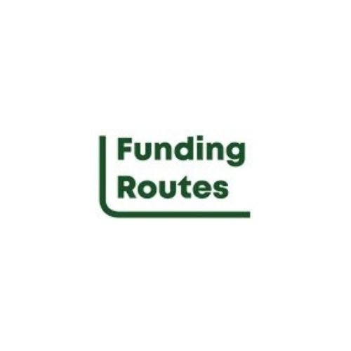 Funding Routes