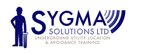 Sygma Solution