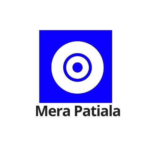 Mera Patiala