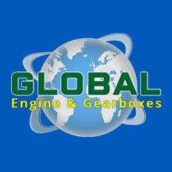Global Engines and Gearboxes Ltd