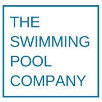 Swimming Pool Company