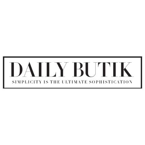 Daily Butik