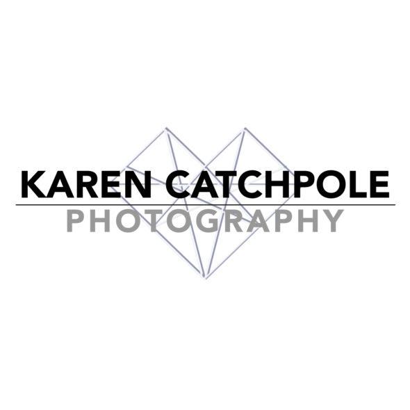 Karen Catchpole
