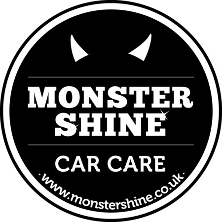 Monstershine Car Care