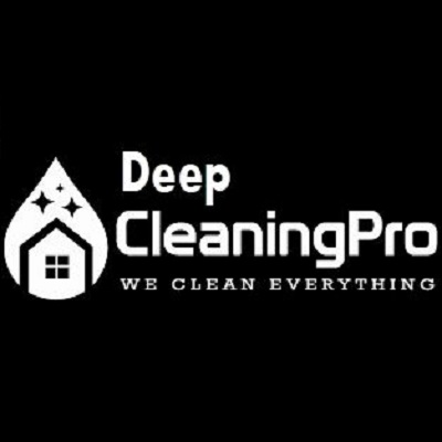 Deep Clean Pros