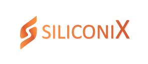 Siliconix Media