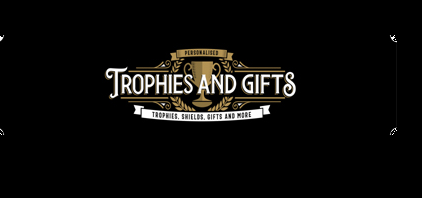 Trophies Gifts