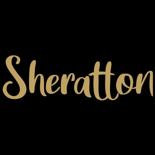 Sherattonsell Yoak