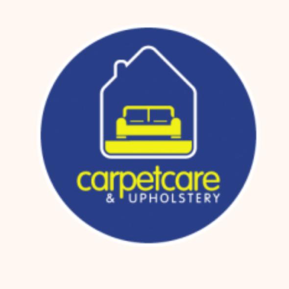 Carpetcare Northeast
