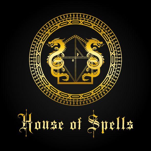 House of spells UK