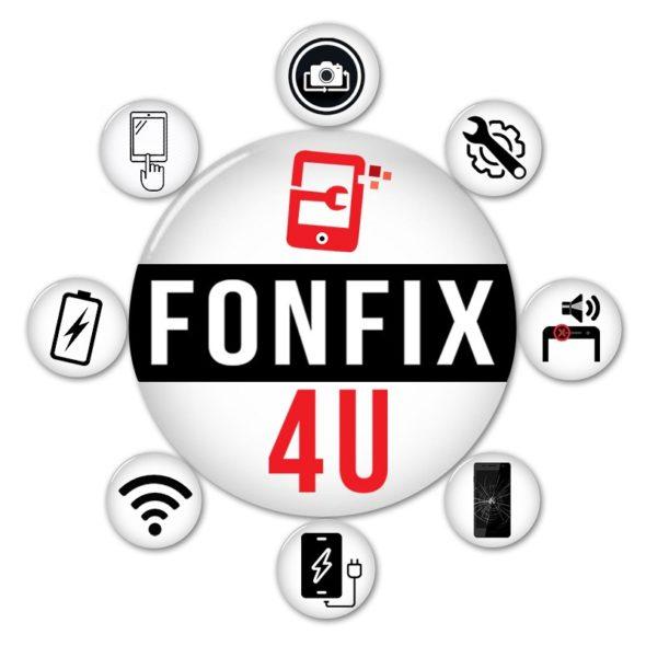 Fon Fix 4 U Oxford