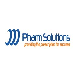 iPharm Solutions Ltd