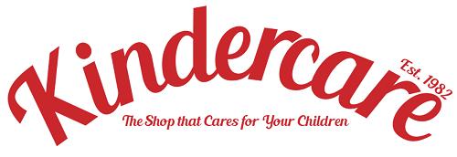 KinderCare Pram Shop