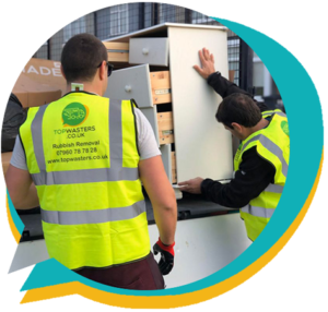 man-and-van-waste-removal-london
