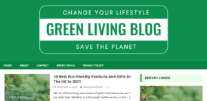eco-business-blog-for-sustainable-business-tips-and-news