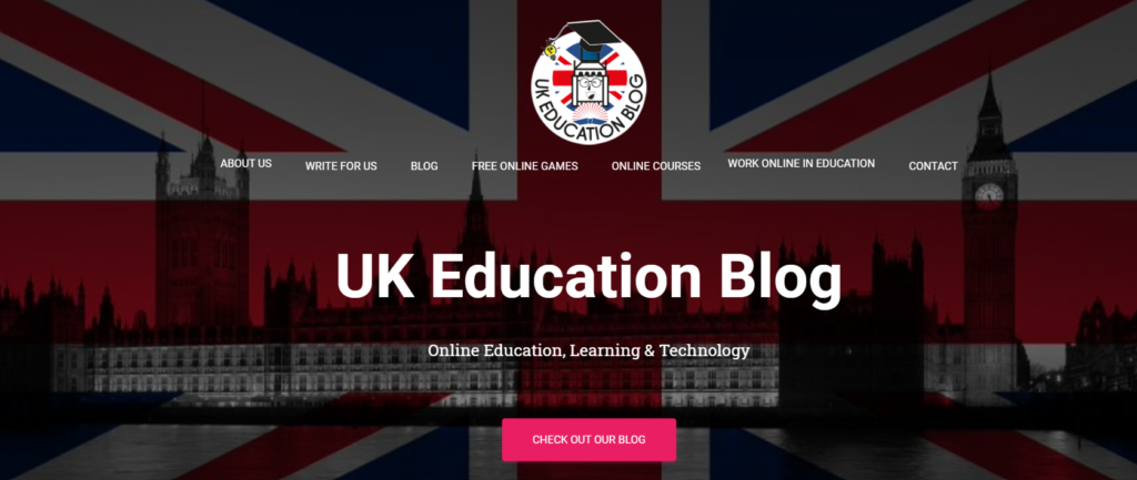 top-edu-blog-for-educational-business-news