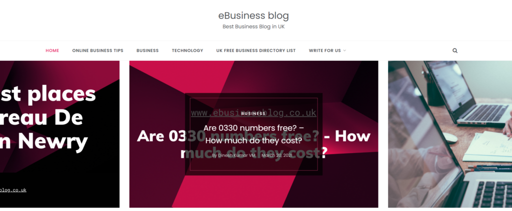 ebusiness-and-ecommerce-entrepreneur-blog-for-online-business-news