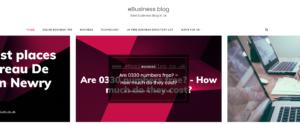 ebusiness-and-ecommerce-entrepreneur-blog-for-online-business-news