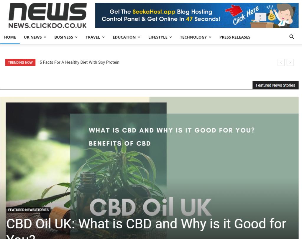 uk-news-blog-best-for-general-uk-business-news