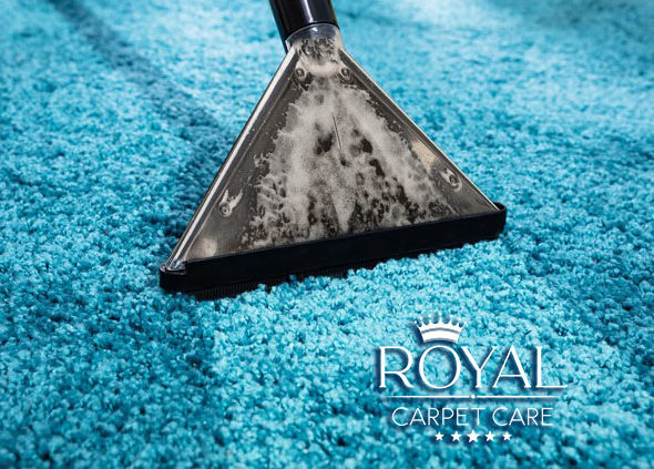 Royal Carpet Care