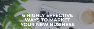 top-business-blog-for-uk-business-tips