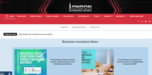 best-business-blog-for-london-companies