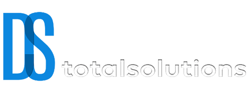 DS Total Solutions